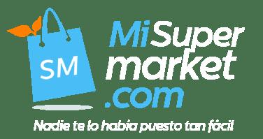 MiSupermarket